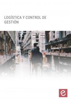 Logística y control de gestión