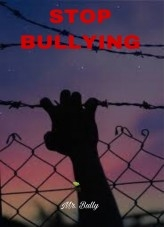 Libro Stop Bullying (1º Edición), autor MrBully