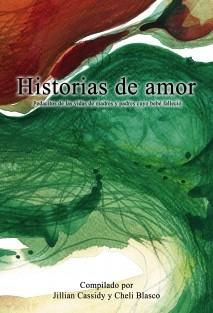 Historias de Amor