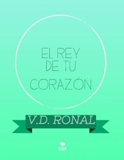 EL REY DE TU CORAZÓN