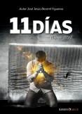 11 días (eleven days)