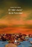 """El """"ABC-diario"""" de mi Felicidad"""