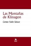 Las Montañas de Klínagon