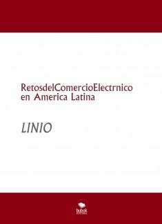 RetosdelComercioElectrnico en America Latina