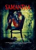 Samantha y otros relatos