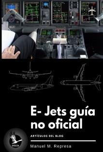 E-Jets Guía no oficial