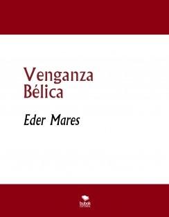 Venganza Bélica