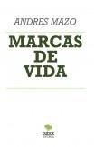 MARCAS DE VIDA