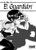 El Guardián 02 PDF