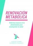 Renovación Metabólica