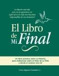 El Libro de Mi Final