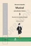Microenciclopedia musical para jóvenes músicos 3