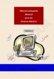 Microenciclopedia musical para jóvenes músicos 2