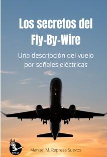 Los secretos del Fly-By-Wire
