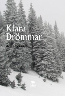 Klara Drömmar