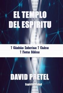EL TEMPLO DEL ESPÍRITU