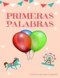 PRIMERAS PALABRAS (Spanish Edition)