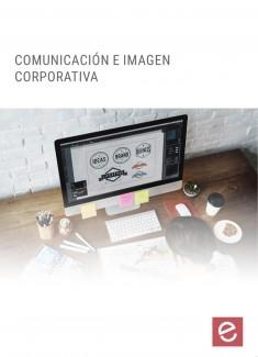 Comunicación e imagen corporativa