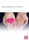 Educación Sexual y Riesgos