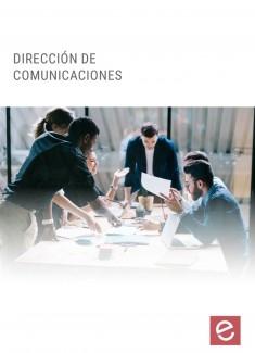 Dirección de Comunicaciones