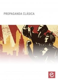 Propaganda clásica