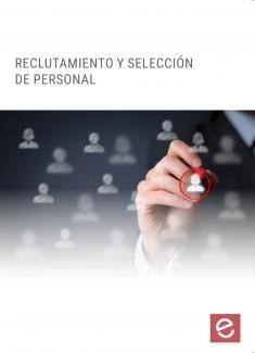 Reclutamiento y Selección de Personal