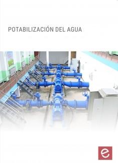 Potabilización del agua