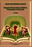 Hacia una Escuela Dulce: Ensayos sobre Lectura, Escritura, Pedagogía y Arteterapia
