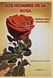 Los nombres de la rosa: Aforismos sobre diversos temas