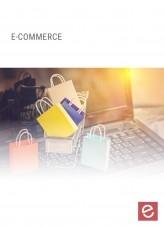 Libro E-commerce, autor Editorial Elearning