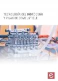 Tecnología del hidrógeno y pilas de combustible