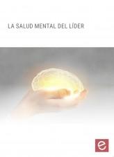 Libro Salud mental del líder, autor Editorial Elearning