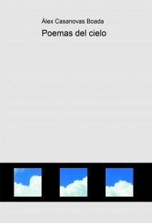Poemas del cielo