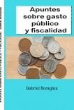 Apuntes sobre gasto público y fiscalidad
