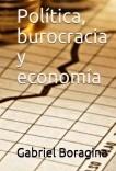 Política,  burocracia y economía