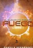 """""""El Elemento Perdido: Fuego"""""""