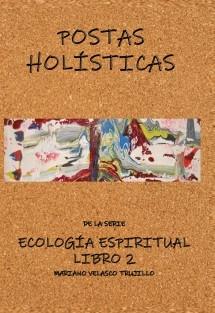 Postas holísticas