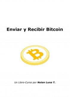 Enviar y Recibir Bitcoin