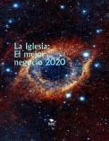 La Iglesia: El mejor negocio 2020
