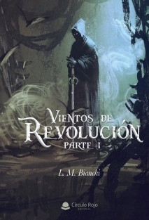 Vientos de Revolución