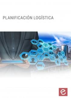 Planificación logística