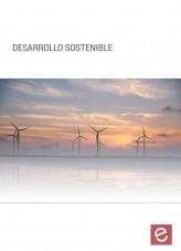 Libro Desarrollo sostenible, autor Editorial Elearning
