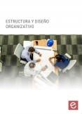Estructura y diseño organizativo
