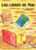 Los libros de pan