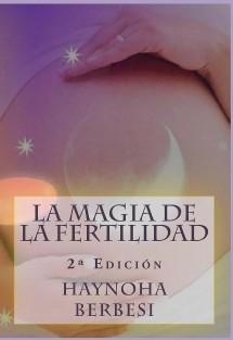 La Magia de la Fertilidad