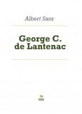 George C. de Lantenac - Volumen II.