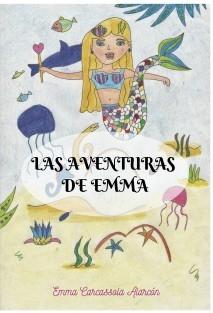 Las aventuras de Emma