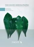 Intervención sistémica familiar. Manual para el cuidado de la persona mayor diabética