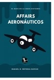 Affairs aeronáuticos