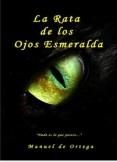 La Rata de los Ojos Esmeralda